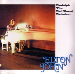 elton-rudolph
