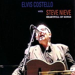 elviscostello-heartful