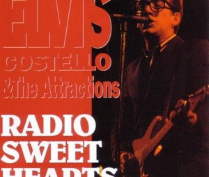 elviscostello-radio-462x392
