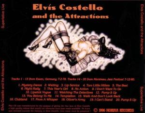 elviscostello-super1