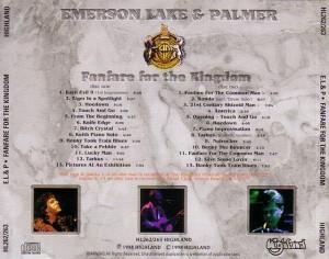 emerson-fanfare1
