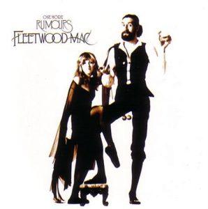 fleetwood-one