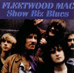 fleetwood-show
