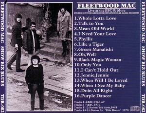 fleetwood-show1