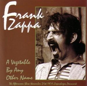 frankzappa-vegetable