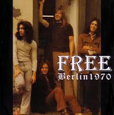 free-berlin 1970