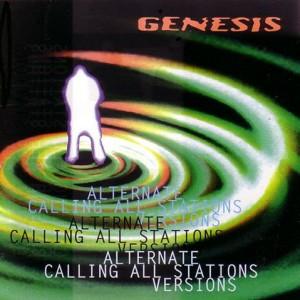 genesis-alternate