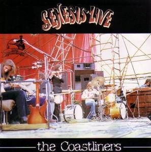 genesis-coastliners