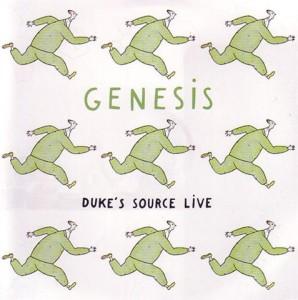 genesis-duke