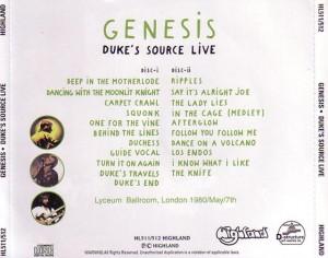 genesis-duke1