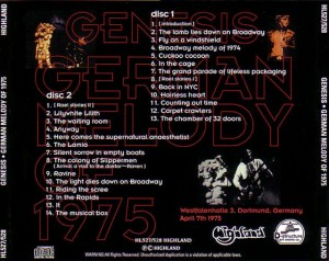 genesis-german1