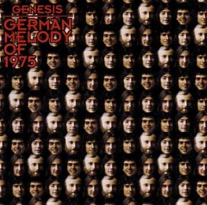 genesis-german