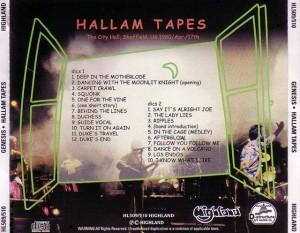 genesis-hallam1
