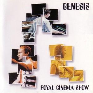 genesis-royal