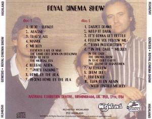 genesis-royal1