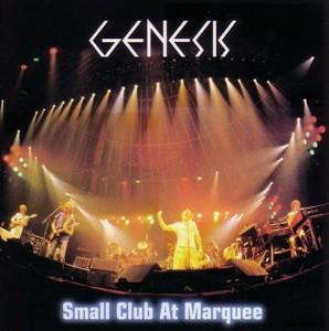 genesis-small