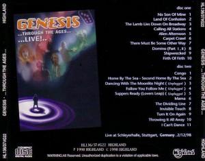 genesis-through1