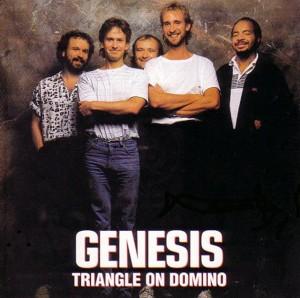 genesis-triangle