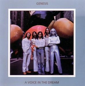 genesis-voice