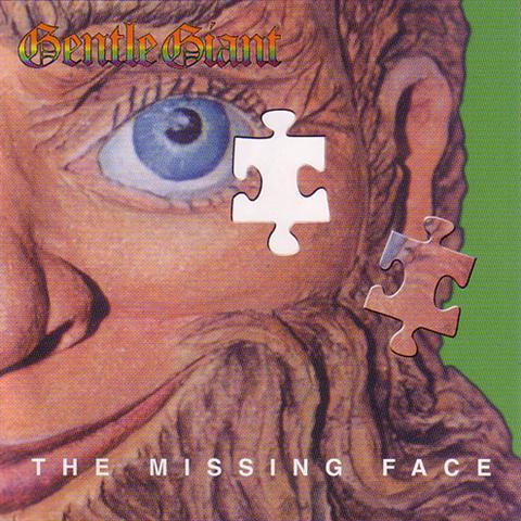 gentle-missing