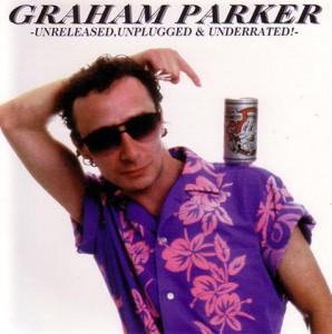 grahamparker-unreleased