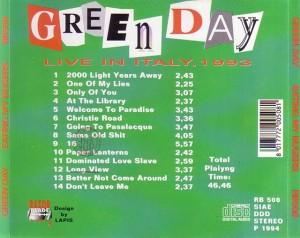 green-eating1