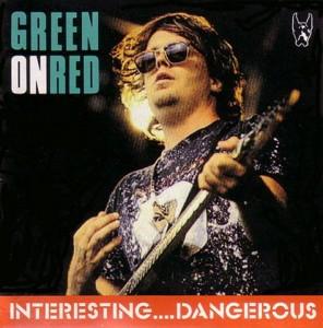 greenred-interesting