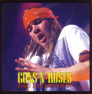 gunsroses-bad