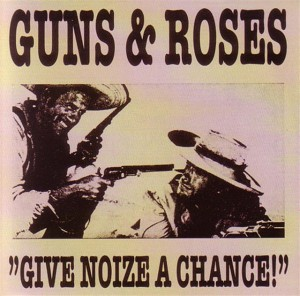 gunsroses-give
