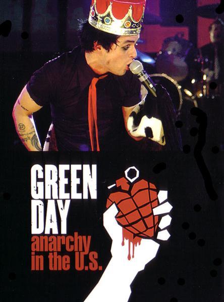 greenday-anarchy