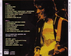 jeffbeck-boston1