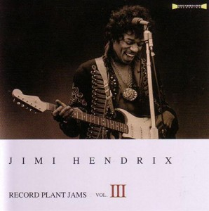 jimi-hendrix-cd-record-plant-jams-volume-iii-31