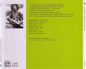 jimi-hendrix-cd-record-plant-jams-volume-iii-33