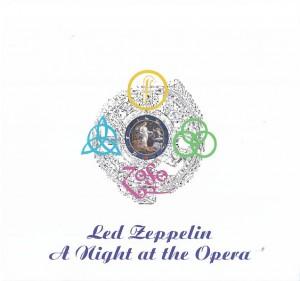 ledzep-night2