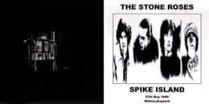 stonerose-spike