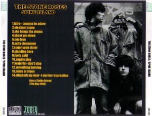 stonerose-spike1