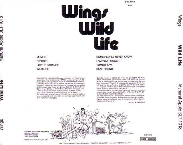 wings-wild1