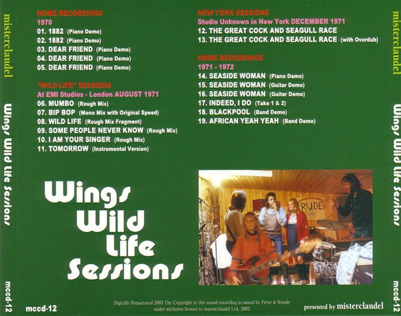wings-wildlife1
