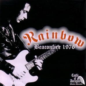rainbow-beaconfire