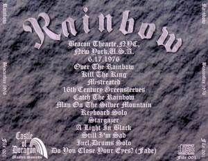 rainbow-beaconfire1