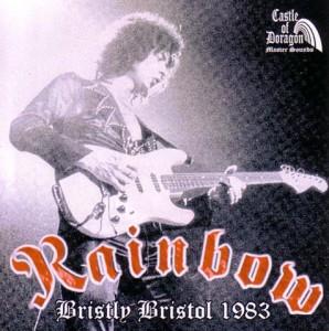 rainbow-bristly