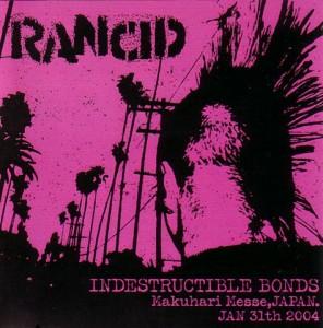 rancid-indestructible