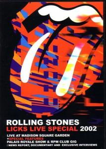 rollingstones-lickslive