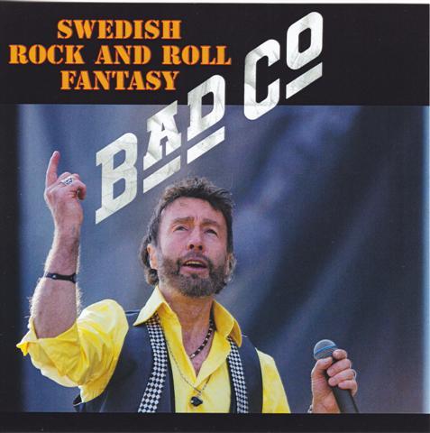 badco-swedish