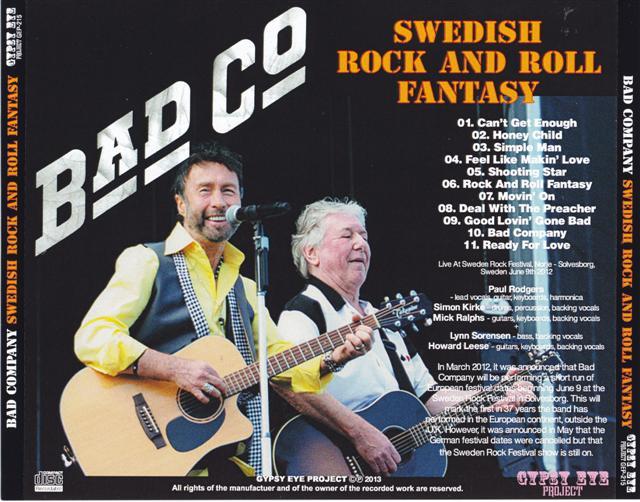 badco-swedish1
