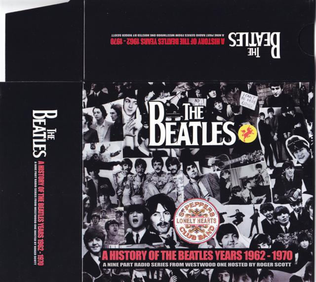beatles-history-uc