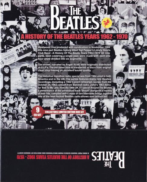 beatles-history-uc1
