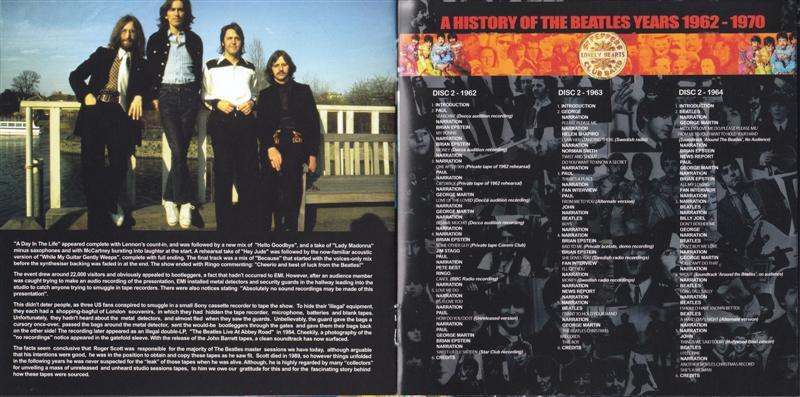 beatles-history-uc11