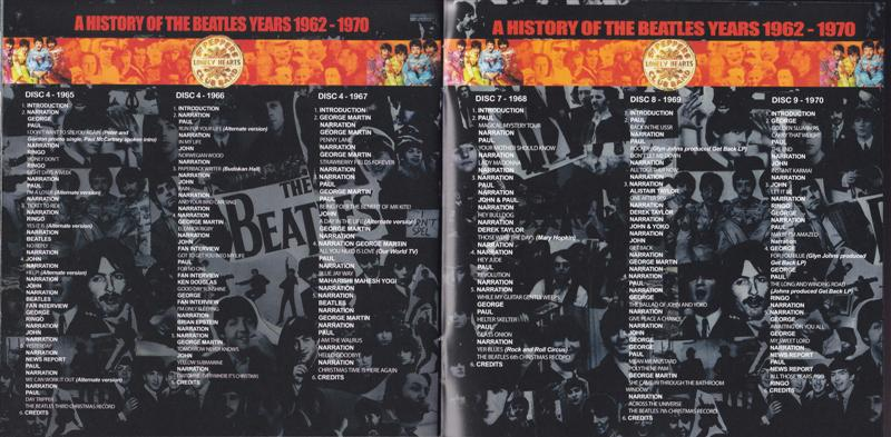 beatles-history-uc12