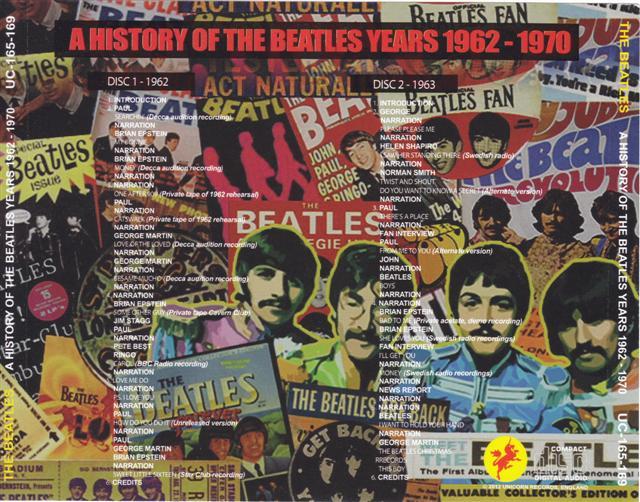 beatles-history-uc2